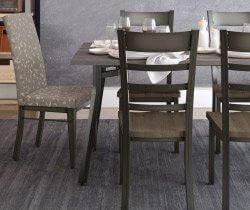 custom furniture specialist custom kitchen sets custom bar
