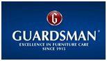 Guardsman, Excellence in Furniture